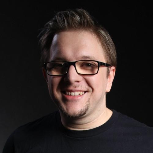 Chris.SU's avatar