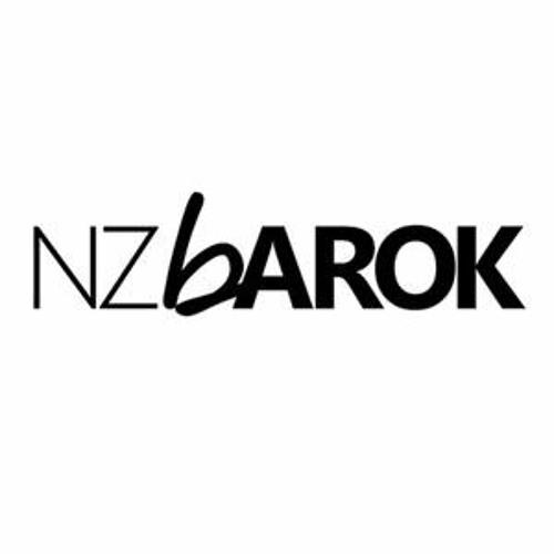 NZ Barok's avatar