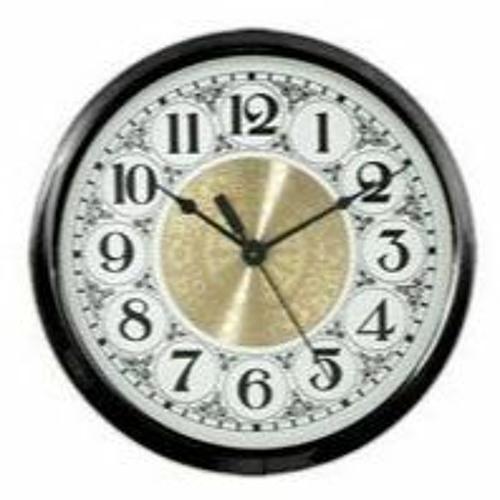 Clock Parts Motors's avatar