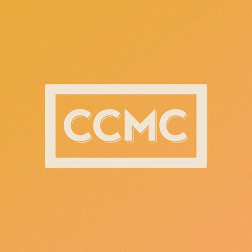 Country Club Martini Crew's avatar