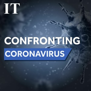Confronting Coronavirus - The Biggest Story of our Lives