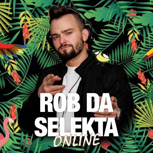 Rob Da Selekta's avatar
