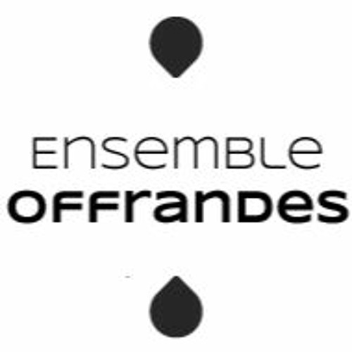 ensembleoffrandes3's avatar