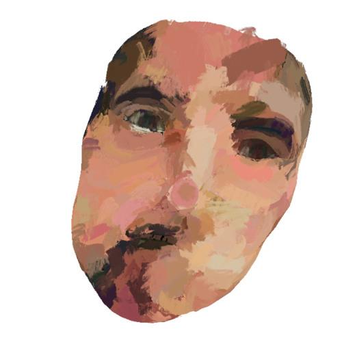 RAPH's avatar