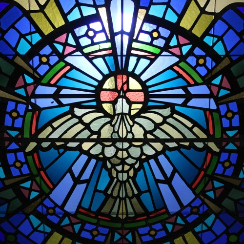 Our Lady of Ransom Catholic Church's avatar