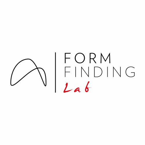 Princeton University's Form Finding Lab's avatar