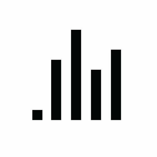 GEOMETRIC SOUNDS's avatar