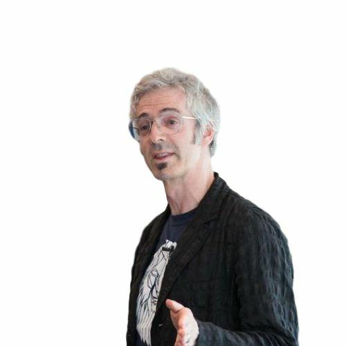 Ian Mcclean's avatar