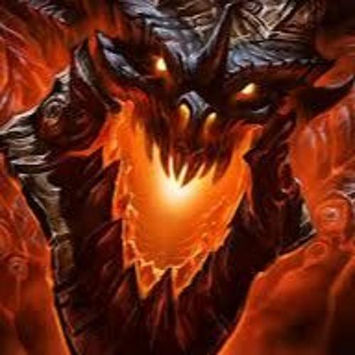 SQUNTO's avatar