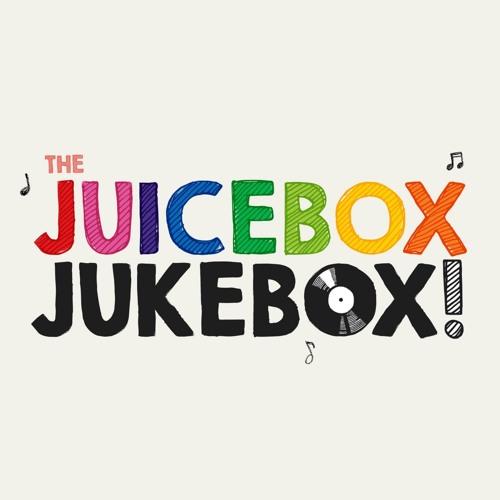 TheJuiceboxJukebox's avatar