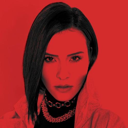 THASCYA's avatar