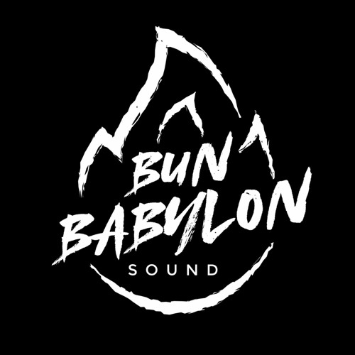 Bun Babylon Sound's avatar