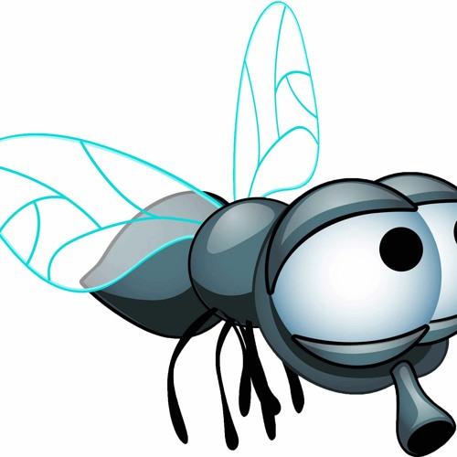 FLY BluesBand's avatar