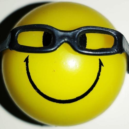 ViKKei's avatar