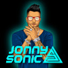JONNY SONIC (Potbelleez/TRI-PHI/TheAnXiety Kids)