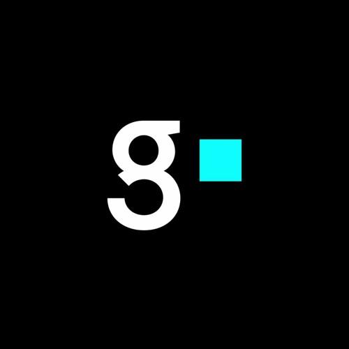 Genesis Block's avatar
