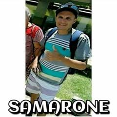 Samarone do Rap