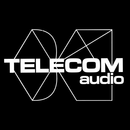 Telecom Audio's avatar