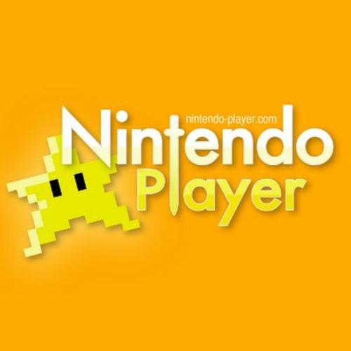 Fandenintendo's playlist's avatar