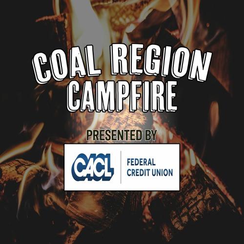 Coal Region Campfire's avatar