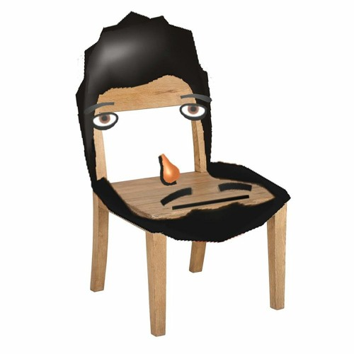 Desmu's avatar