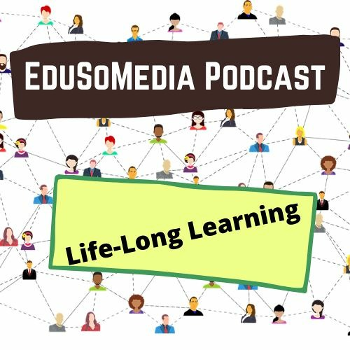 EduSoMedia Podcast's avatar