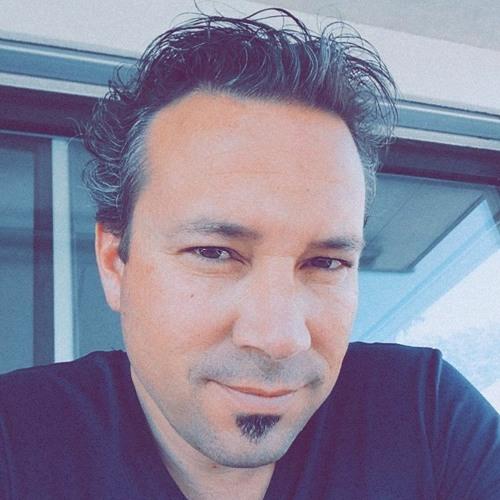 Roman Bertschi's avatar