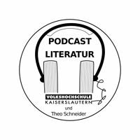 Podcast Literatur - Extra: Erich Fried Zum 100. Geburtstag