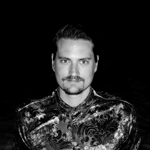 Cliff de Zoete's avatar