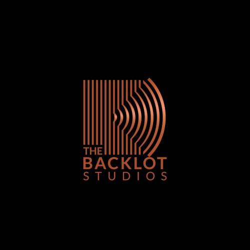 The Backlot Studios's avatar