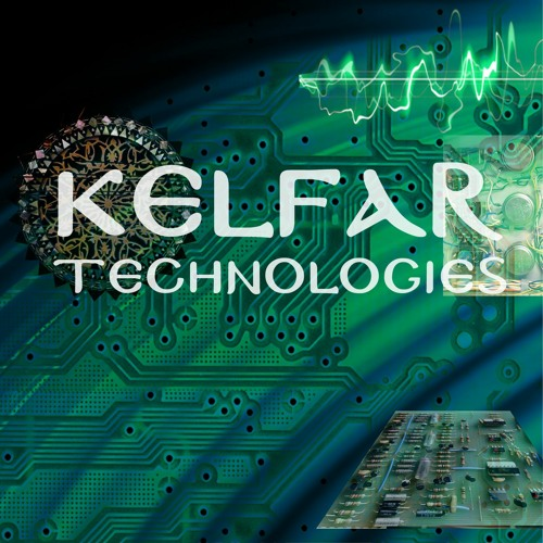 KelfarTechnologies Sounds's avatar