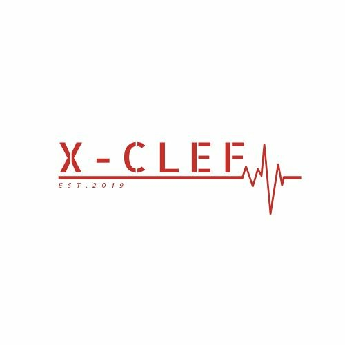 X Clef Records's avatar