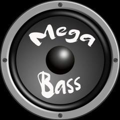 Mega Bass - Fruit Paradise