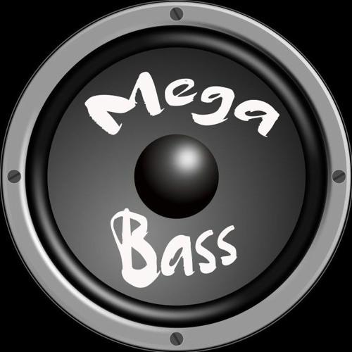 Mega Bass - Fruit Paradise's avatar