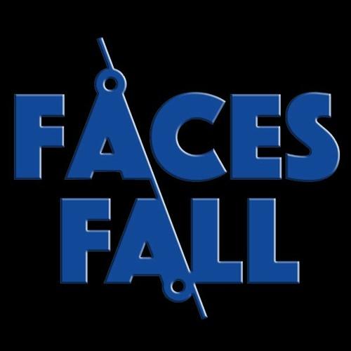 Faces Fall's avatar