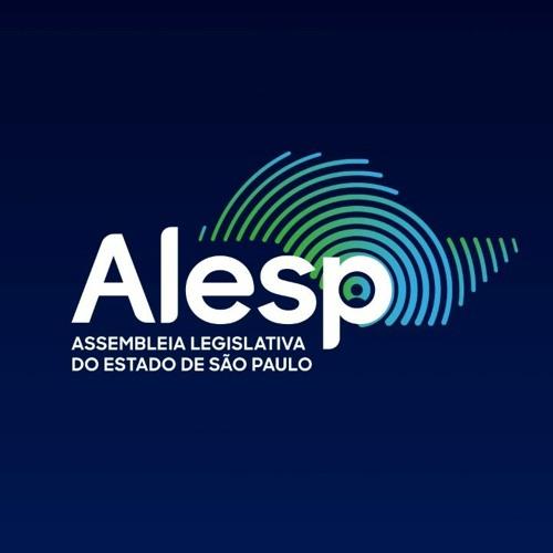 Assembleia Legislativa do Estado de São Paulo's avatar