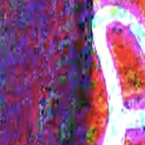ροηχι's avatar