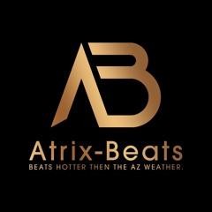 Atrix-beats