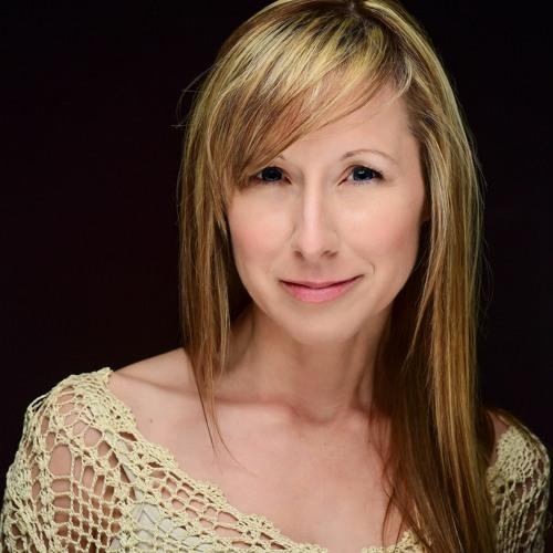 Vicki Liston's avatar