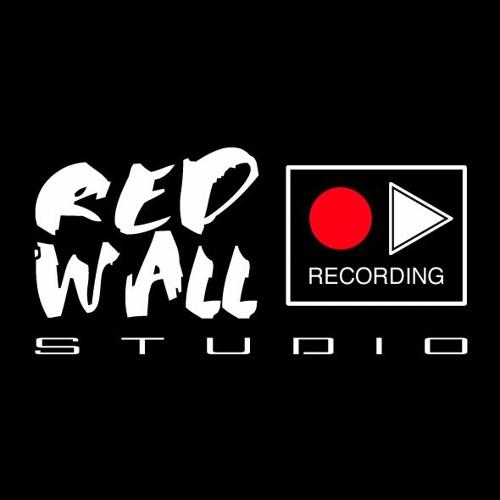 RedWall Recording Studio's avatar