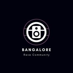 Bangalore Rave Community