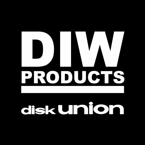 DIW PRODUCTS's avatar