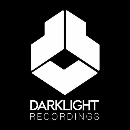 Darklight Recordings's avatar