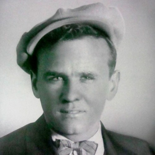 William Branham Research's avatar