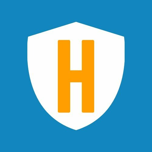 Herald and Sons's avatar