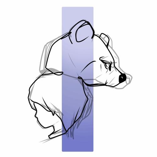 De Osos's avatar