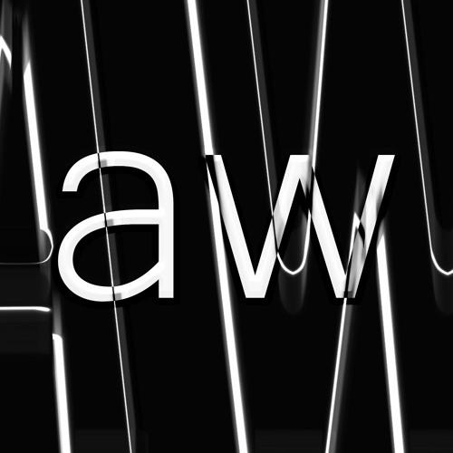 aurawire's avatar