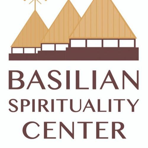 BasilianPodcast's avatar