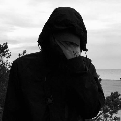 Lensk's avatar