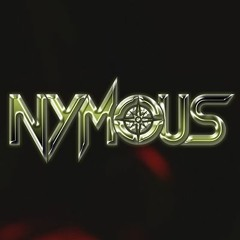 NYMOUS